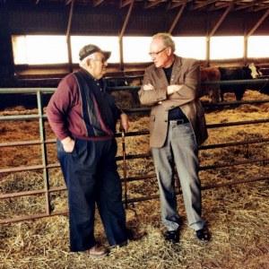 sanderson farm.jpg